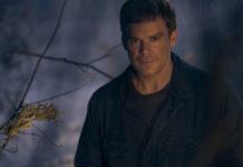 Dexter: New Blood (2021)