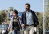 Un héroe, de Asghar Farhadi