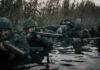 La batalla olvidada (2020)
