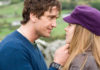 Posdata: Te quiero (2007)